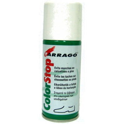 COLOR STOP TARRAGO  SPRAY 100ML