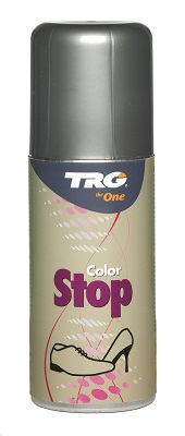 COLOR STOP TRG  SPRAY 100ML